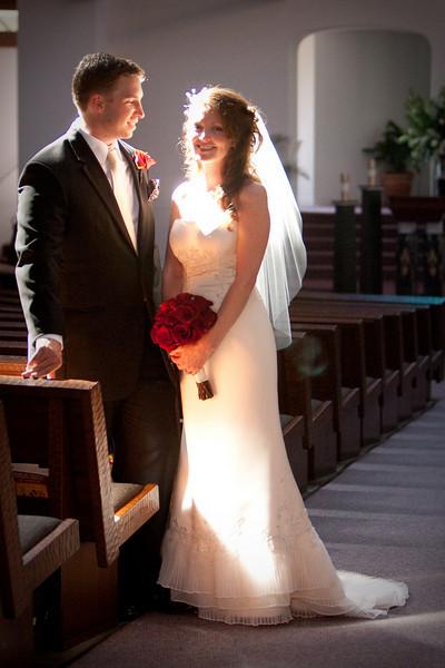 wedding-1192-2.jpg