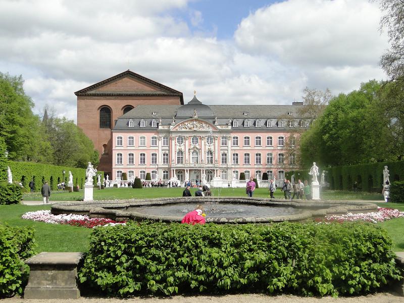 Trier 20.jpg