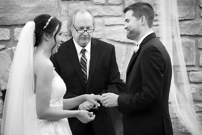 Joe and Rachel Final Wedding Gallery