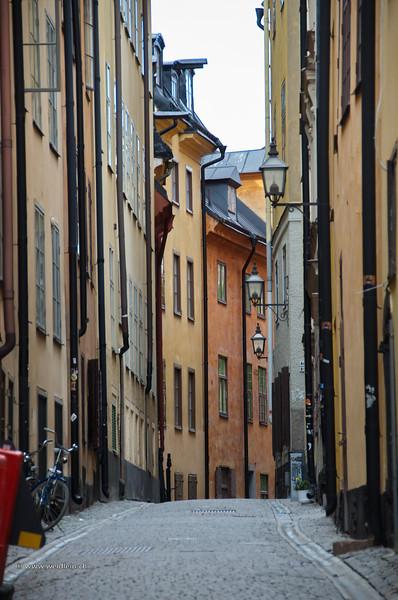 2013_Sweden_32.jpg