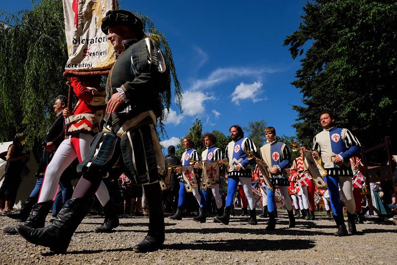Kaltenberg Medieval Tournament-160730-90.jpg