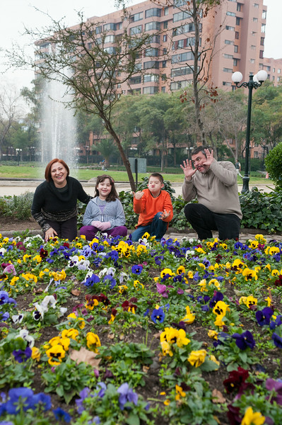 Family_0332.jpg