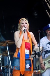 hutspop 2011