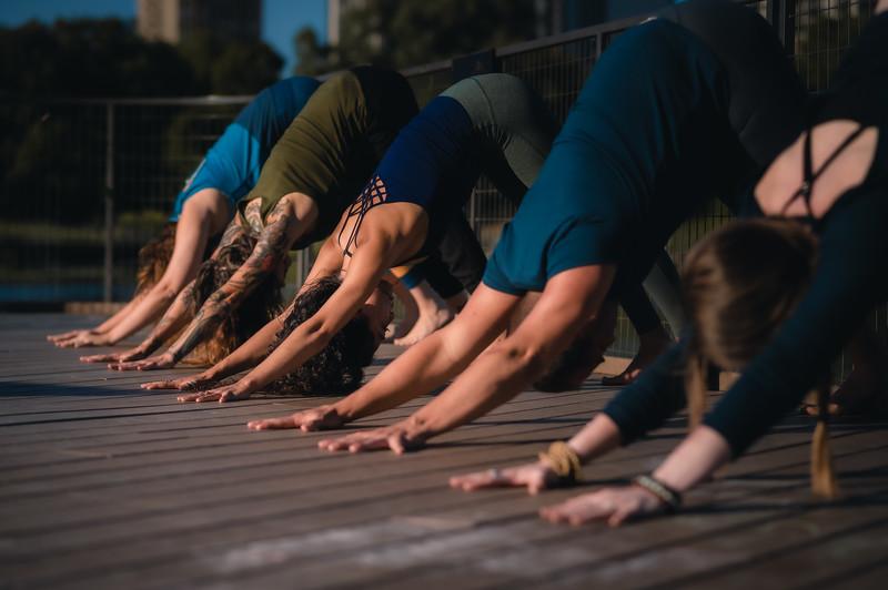 Online Yoga - Lincoln Park Shoot-362.JPG