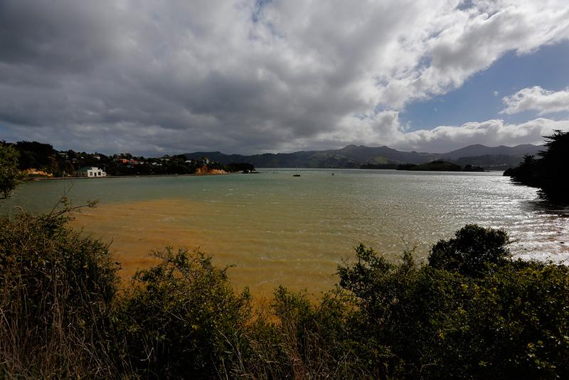 Latham Bay.jpg