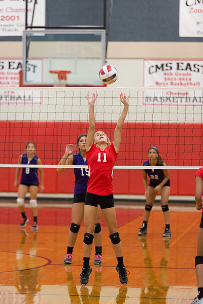 Coppell East 8th Girls 5 Sept 2013 244.jpg