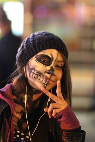 2014.10.31 Halloween Parade.f-55.jpg