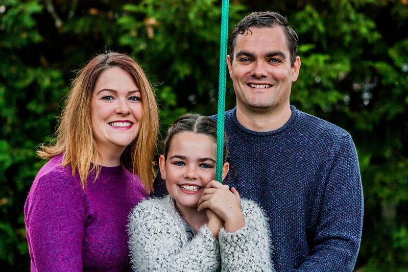 Leeson-family-photos-30-2.jpg