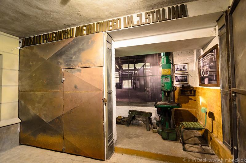 1956 Uprising Museum Poznan #-12.jpg