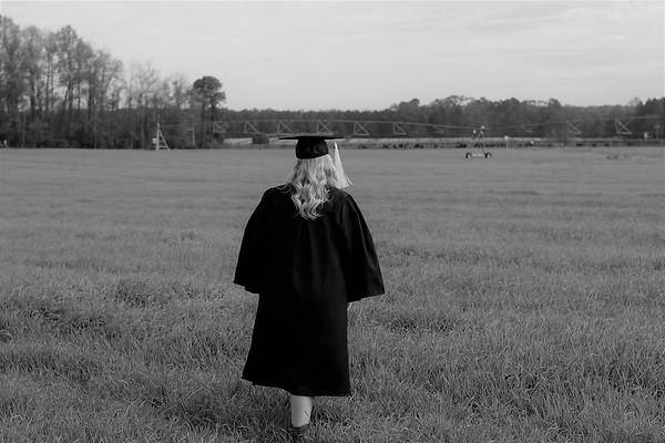 Jordyn | UGA Grad 2020