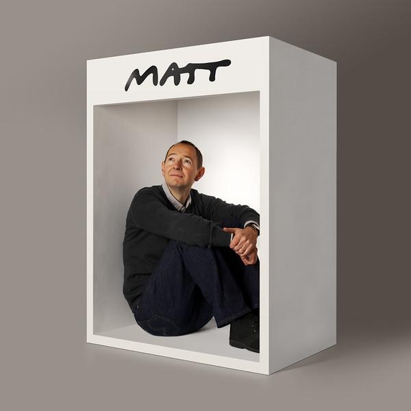 matt flat 3.jpg