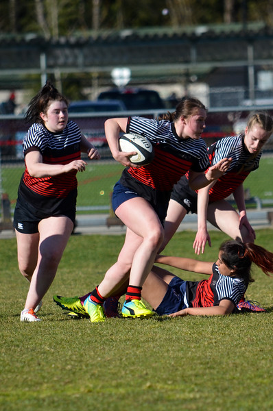 Senior Girls Rugby - 2018 (9 of 40).jpg