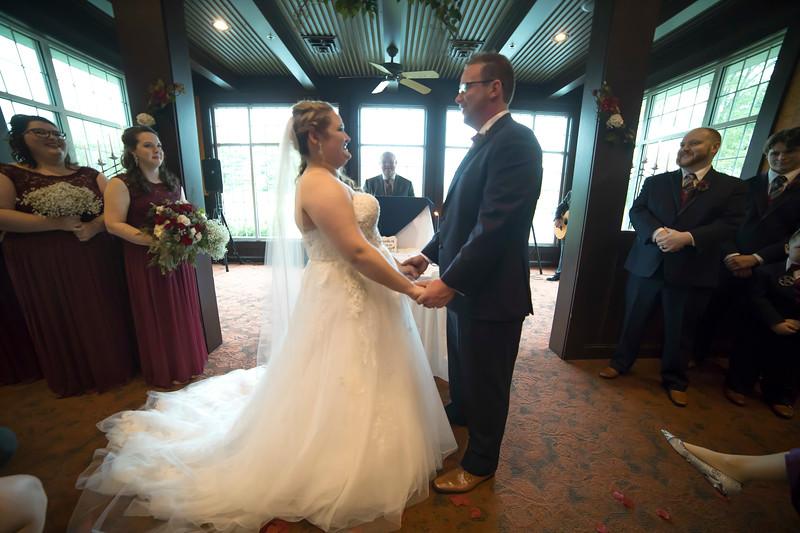 Amanda & Tyler Wedding 0469.jpg