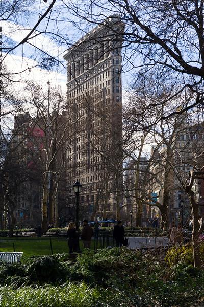 NYC_12-29-14_024 v2.jpg