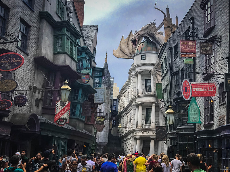 Universal Studios159.jpg