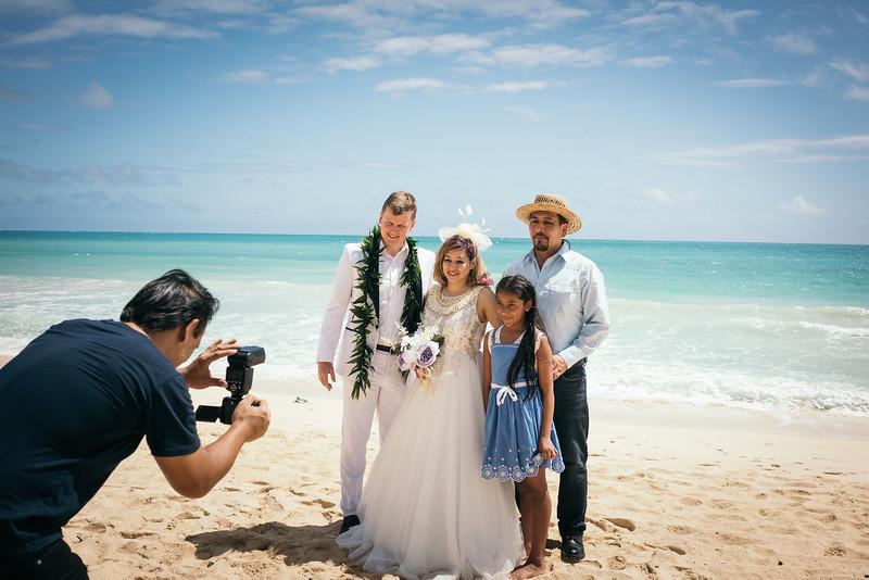 ben-n-m-wedding-2019-72.jpg