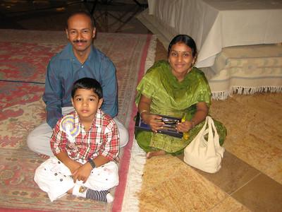 Boston Vasavi Jayanthi by NRIVA, 18th May 2008