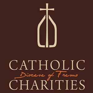Catholic Charities Harvest of Hope 2014