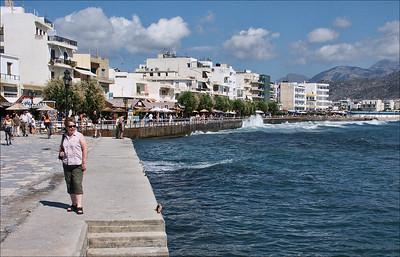 Crete - volume 3
