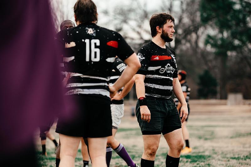 Rugby (ALL) 02.18.2017 - 157 - FB.jpg