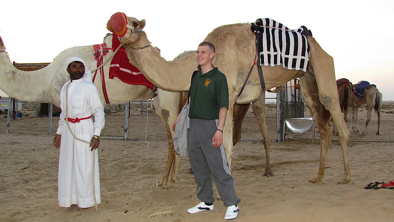 andy arab camels.jpg