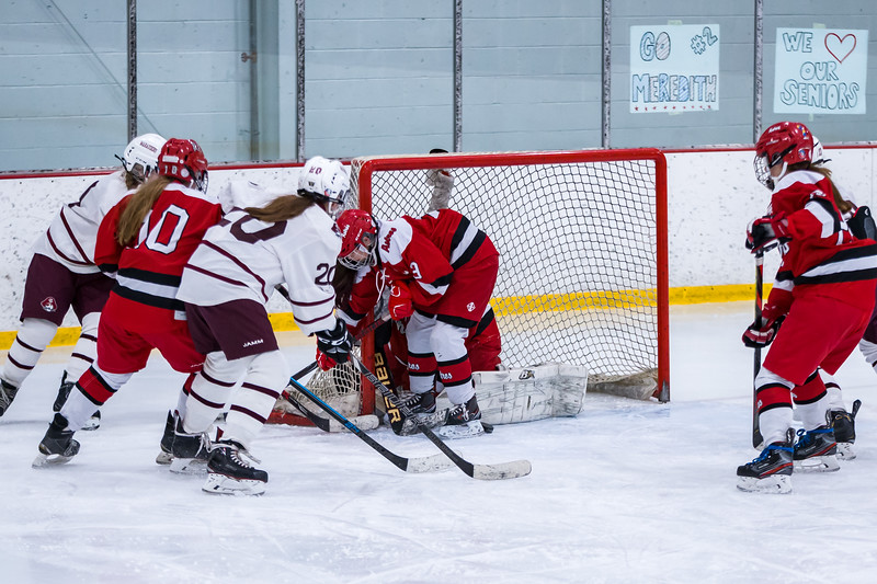 2019-2020 HHS GIRLS HOCKEY VS PINKERTON NH QUARTER FINAL-542.jpg