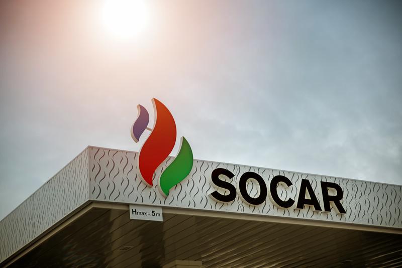 SOCAR Tm (206).jpg