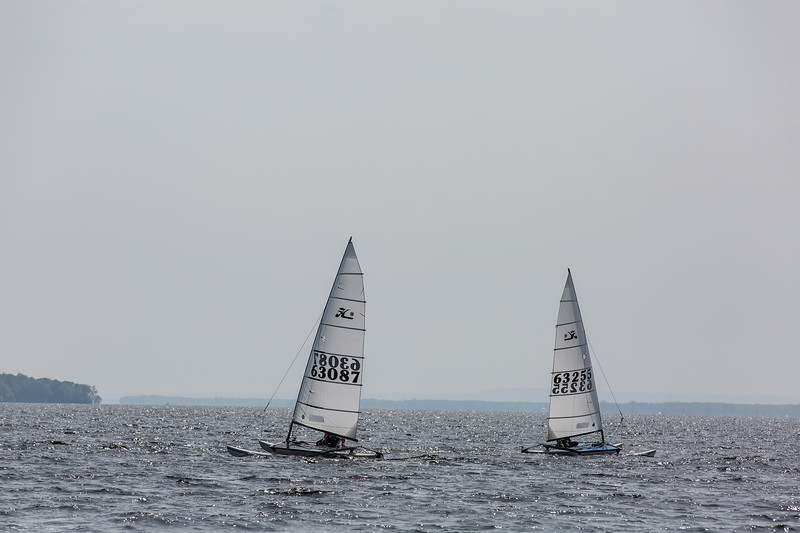 SailingRegatta2018-0091.jpg