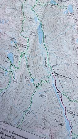 08-19-18 Mt Daniel