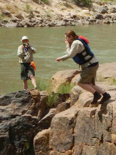 Grand Canyon Rafting Jun 2014 308.jpg