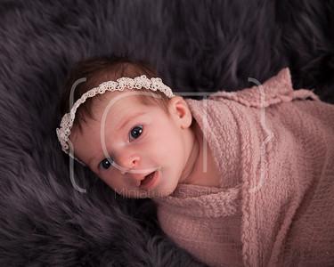 Princess Chesny