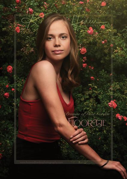 IG Story Floortje Promise of Rose Garden 14062020.jpg
