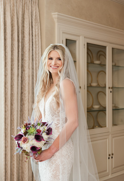 Weddings With Style_bride