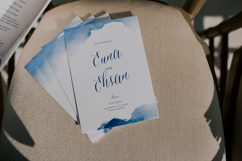 Tu-Nguyen-Destination-Wedding-Photographer-Santorini-Rocabella-Hotel-Euna-Ehsan-253.jpg