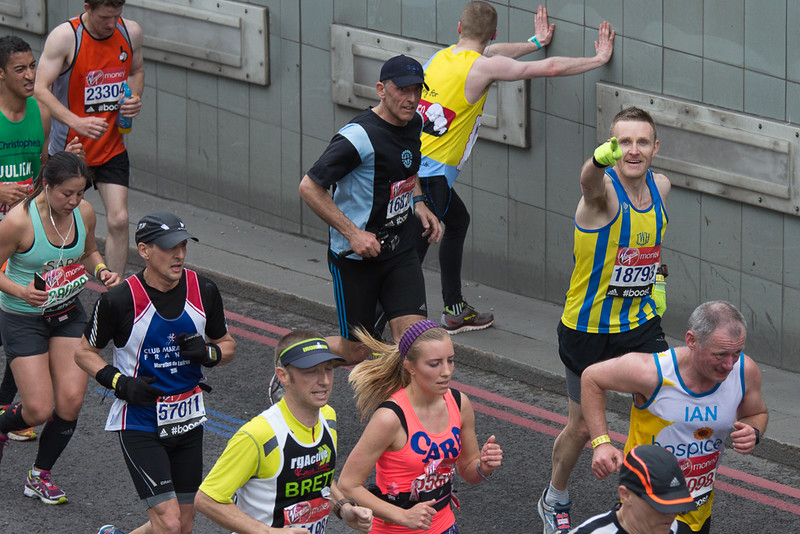 20150426-London-Marathon-0428.jpg
