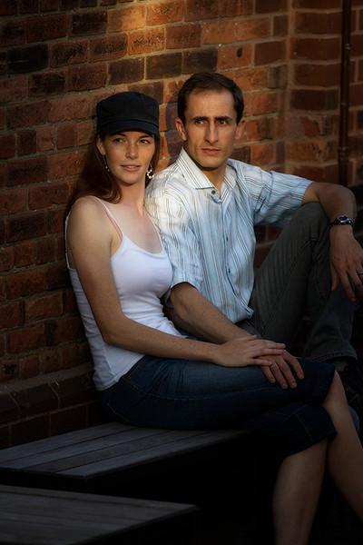 Roy & Carrie236.jpg