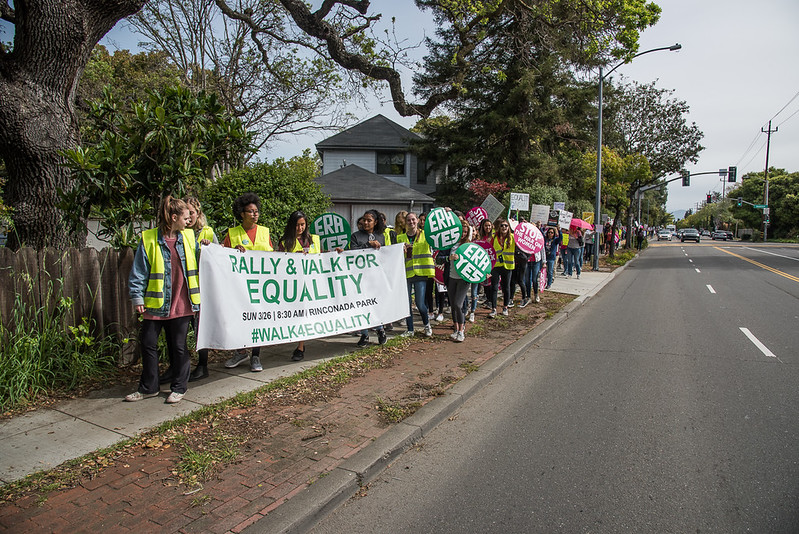 WalkForEquality_ChrisCassell-6852.jpg