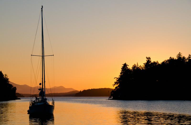 2014 July Annette Inlet_sunset-3.jpg