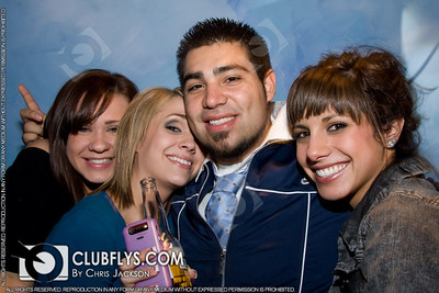 2008-12-19 [DJ JIMMY MARTINEZ, Cabo Wabo, Fresno, CA]