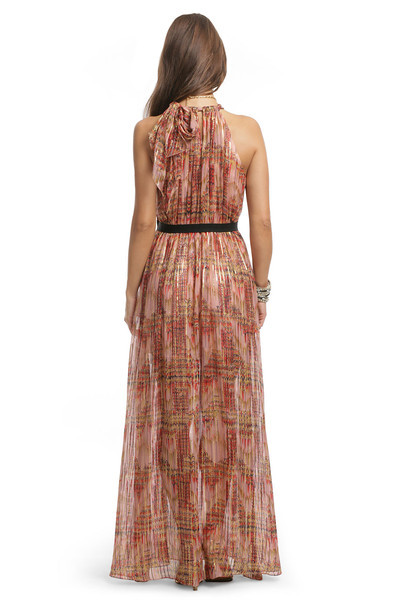 dress_thread_social_lurex_drip_halter_bow_gown_over.jpeg