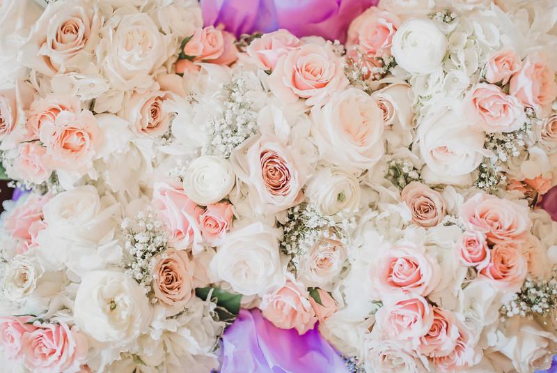 Dana_Andrew_Pavilion_Orchard_Ridge_Farms_Rockton_Illinois_June_Wedding (106 of 625).jpg