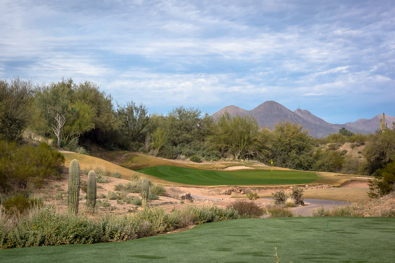 Talking Stick-11.jpg
