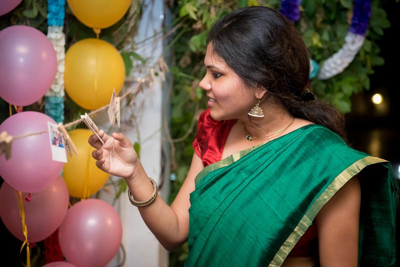 LightStory-Aishwariya+Kalyan-45.jpg