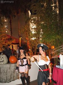20101030_PETSET_HALLOWEEN_PARTY (11 of 103)