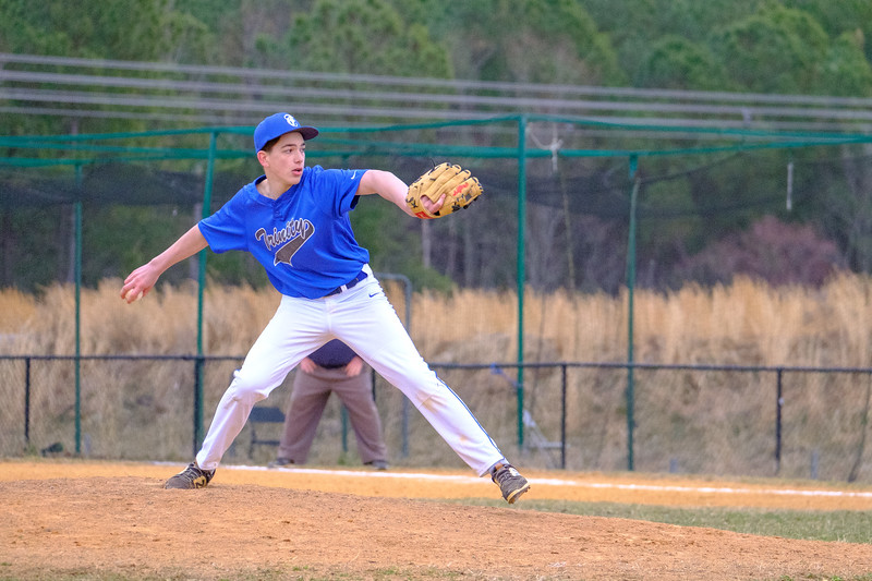 TCS Varsity Baseball 2019-62.jpg