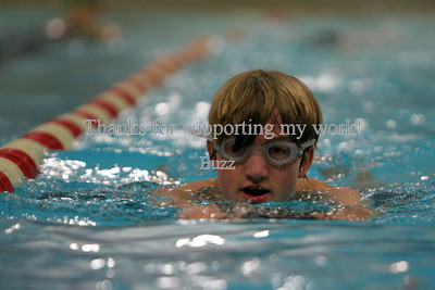 2011 Sports