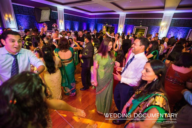 Rajul_Samir_Wedding-1337.jpg