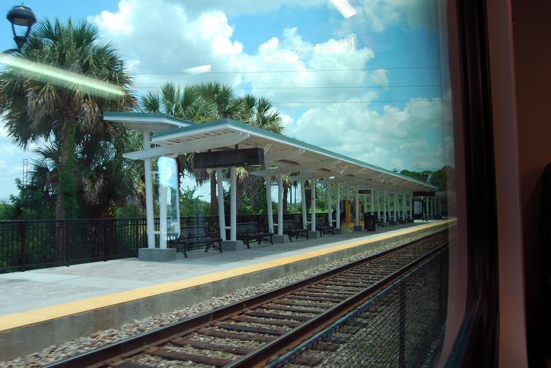 May 12, 2014 ride on Florida Sunrail  (10).JPG