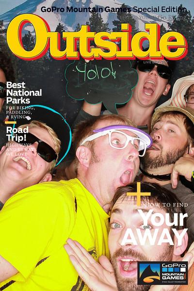 Outside Magazine at GoPro Mountain Games 2014-092.jpg