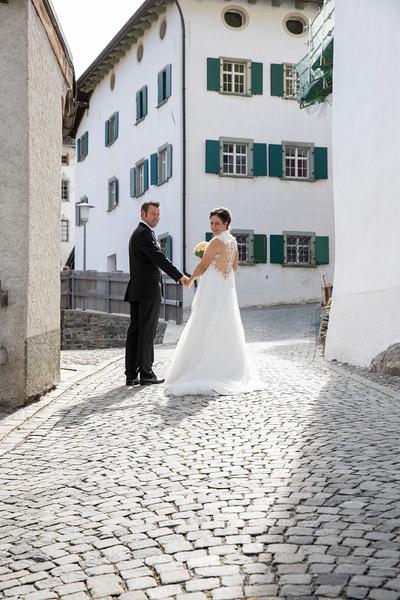 Hochzeit-Martina-und-Saemy-8233.jpg